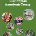 businessplan-150x150